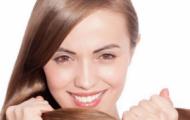 Уход за волосами в домашних условиях — советы профессионалов