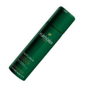 Сухой шампунь для волос Naturia от Rene Furterer