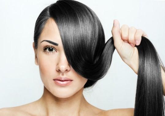 Укрепление волос: рецепты, маски и бальзамы домашнего приготовления