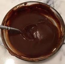 Укрепляющая маска для волос с какао