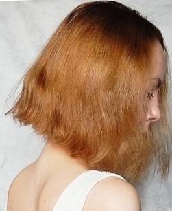 Прически на длинные волосы своими руками фото и видео уроки