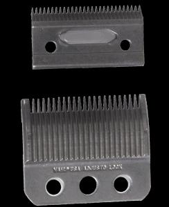 Ножи для машинки для стрижки волос