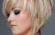 Лучшие стрижки на тонкие волосы для объема 2018