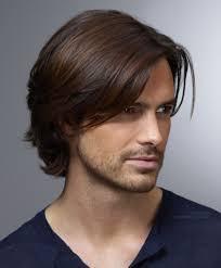прически на длинные волосы с плетением с челкой фото