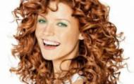 Что такое биохимическая завивка волос
