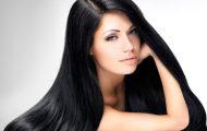 Как грамотно сделать ламинирование волос в домашних условиях