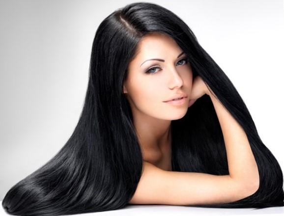 Как сделать ламинирование волос в домашних условиях