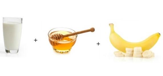 Как сделать ламинирование волос в домашних условиях - рецепты масок
