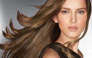 Популярные виды окрашивания волос