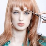 Модельная женская стрижка: красивая прическа доступна каждой