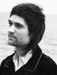 Виды мужских стрижек на средние волосы
