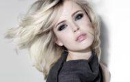 Популярные и стильные стрижки на волосы до плеч 2019