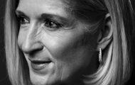 Какие стрижки подойдут для женщин после 60 лет