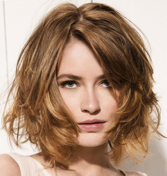 Как сделать тонкие волосы густыми - allWomens 79