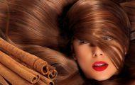 Лучшие рецепты масок для волос с корицей