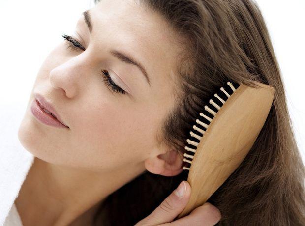 Польза от применения маски для волос из майонеза в домашних условиях - лучшие рецепты майонезных масок