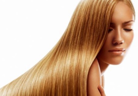 Эффективные рецепты масок для волос с кокосовым маслом