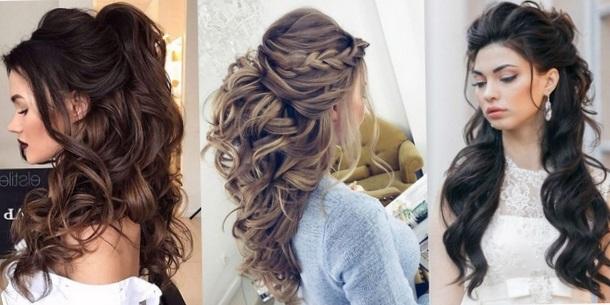 Виды, стили и названия мужских причесок HAIR FRESH