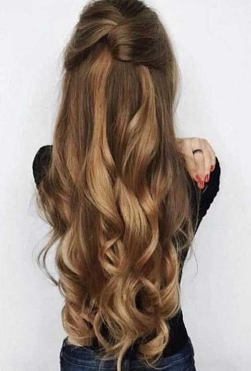 Прически Короткие стрижки Волосы и красота