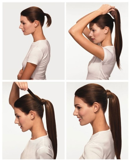 https://biggerbetterhair.com/wp-content/uploads/2016/05/ponytail-hair-extensions-how-to.jpg