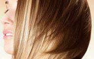 Самое модное окрашивание на стрижку каре для темных и светлых волос