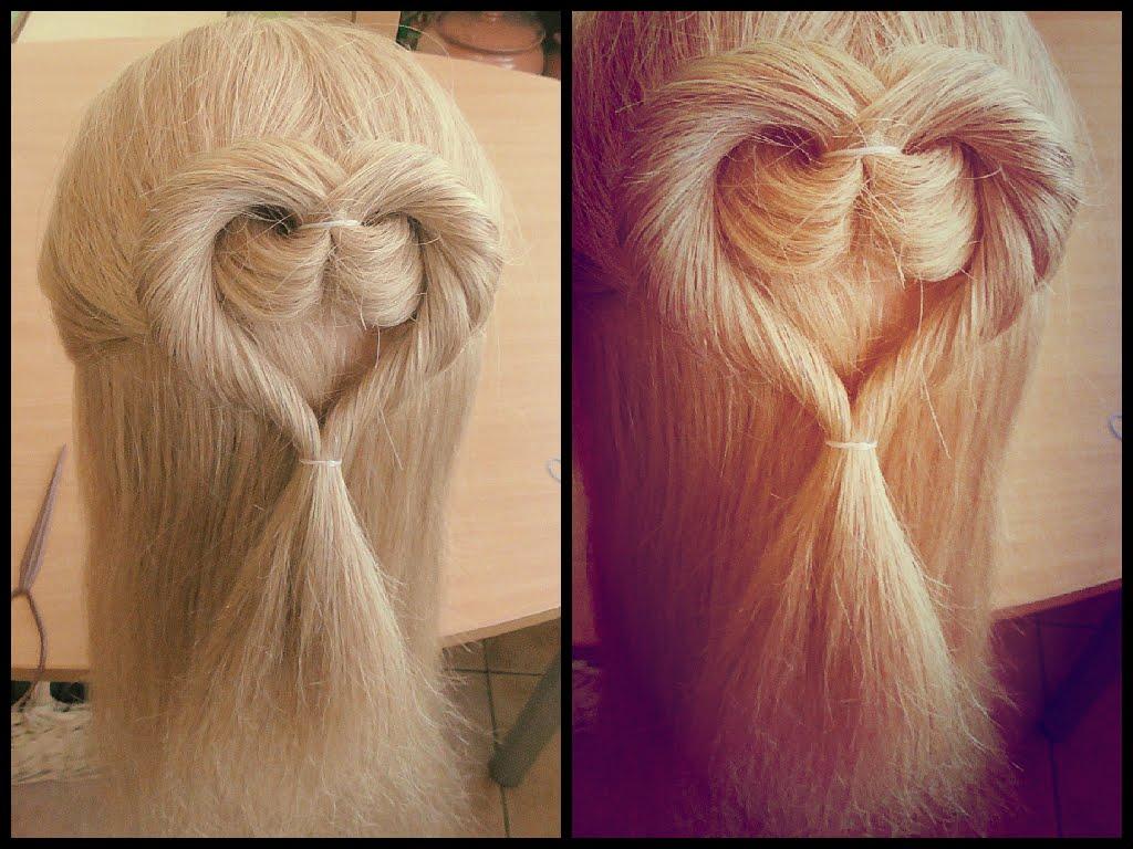 Что делать с длинными волосами