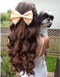 Прическа Мальвинка для средних, длинных и коротких волос - 50 идей